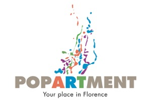Popartment