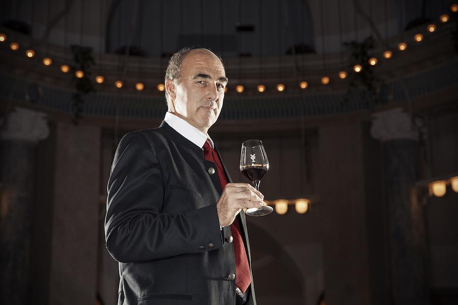 Bad News da Merano: rinviato il 29^ WineFestival
